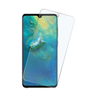 Xtreme Impact Armour Screen Protector For Huawei Mate 20