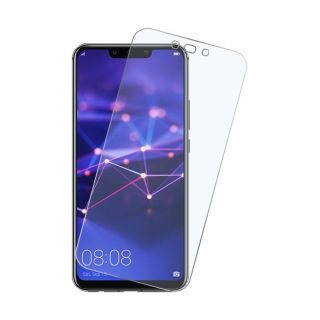 Xtreme Impact Armour Screen Protector For Huawei Mate 20 Lite