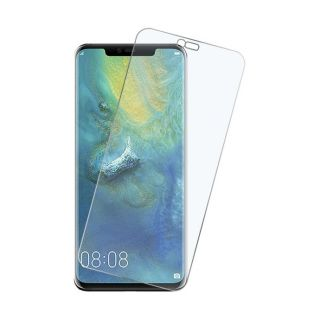 Xtreme Impact Armour Screen Protector For Huawei Mate 20 Pro