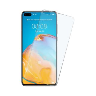 xTreme Impact Armour Screen Protector For Huawei P40