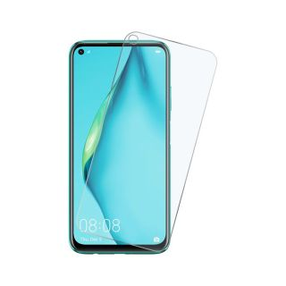 Xtreme Impact Armour Screen Protector For Huawei P40 Lite