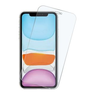 Xtreme Impact Armour Screen Protector For iPhone 11