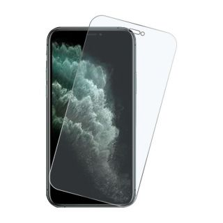 Xtreme Impact Armour Screen Protector For iPhone 11 Pro Max