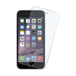 Xtreme Impact Armour Screen Protector For iPhone 6