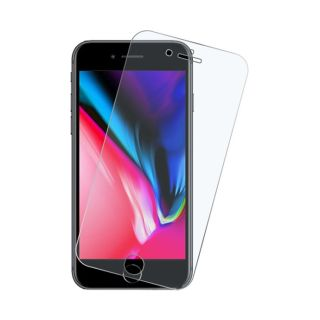 Xtreme Impact Armour Screen Protector For iPhone 8 Plus