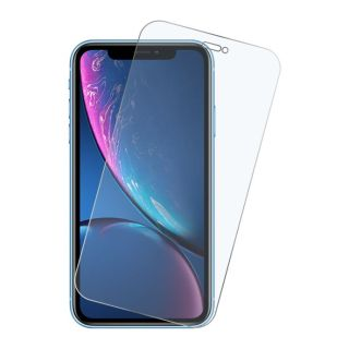 Xtreme Impact Armour Screen Protector For iPhone XR