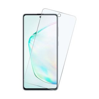Xtreme Impact Armour Screen Protector For Samsung Note 10 Lite