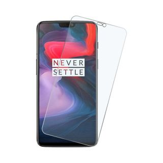 Xtreme Impact Armour Screen Protector For OnePlus 6