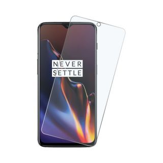 Xtreme Impact Armour Screen Protector For OnePlus 6T