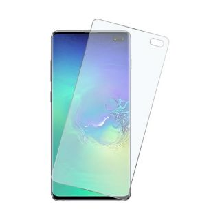 Xtreme Impact Armour Screen Protector For Samsung S10 5G