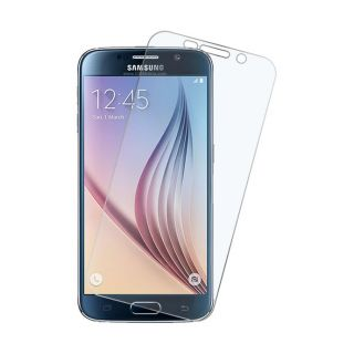 Xtreme Impact Armour Screen Protector For Samsung S6