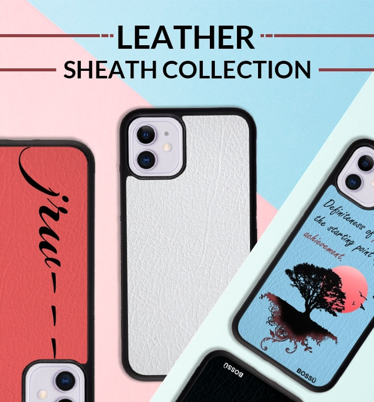 Leather Cases For Mobile Phones